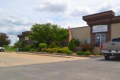 2349 Enterprise Plaza